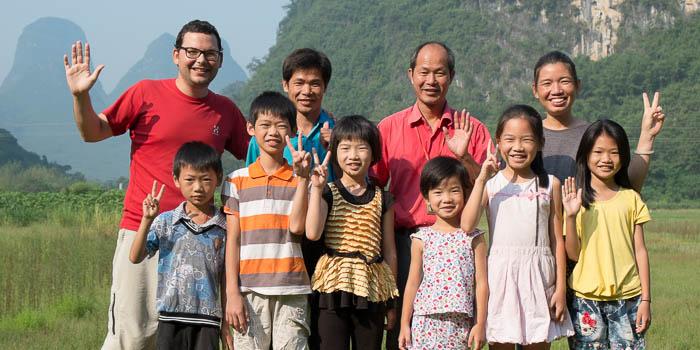 Huang_family