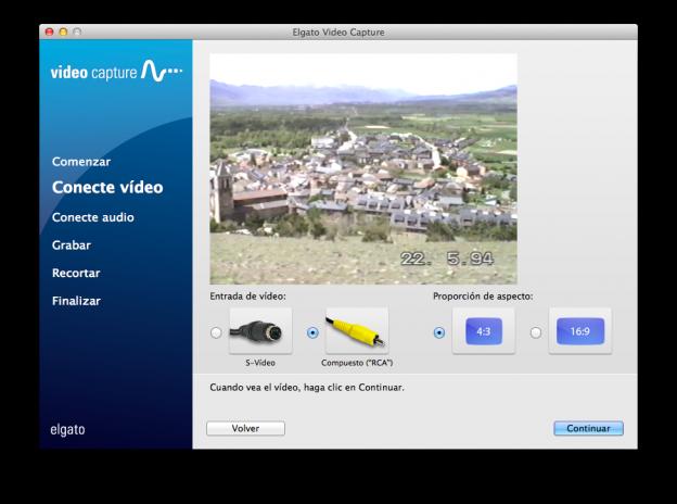 2-video-captura-conectar