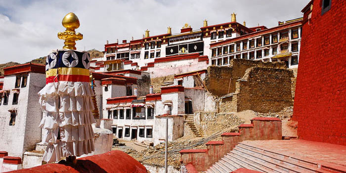 que-ver-visitar-tibet