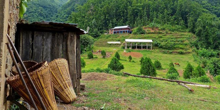 kaliu-nepal-palpa-voluntariado-viaje-solidario