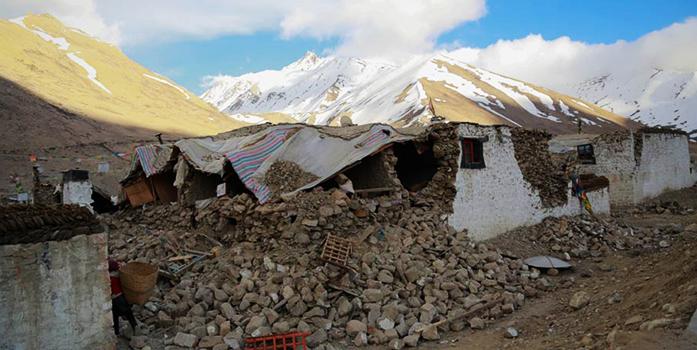 terremoto-tibet-abril-2015